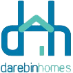 Dare Bin Homes