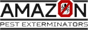 Amazon Pest Exterminators